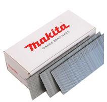 Makita F-31867 Klince 15mm pre AF505