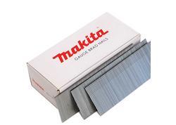 Makita P-45951 Klince 40mm pre AF505