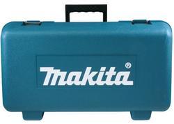 Makita 824786-0 Kufor PVC pre KP0810
