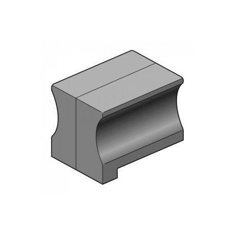 Makita 762014-4 Držiak s magnetom