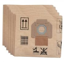 Makita P-70194 Papierové vrecká pre 446L, 5ks