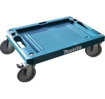 Makita P-83886 Vozík pre systainery