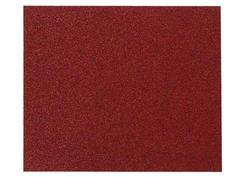 Makita P-32904 Brúsny papier 114 × 140 mm zr.60 10ks