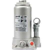 Extol 80012 Zdvihák hydraulický, max. 2 000 kg