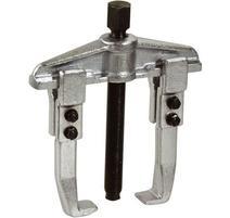 Extol 8816722 Sťahovák na ložiská 2-ramenný s guľôčkou, Cr-V, rozstup 120 mm, hĺbka 100 mm