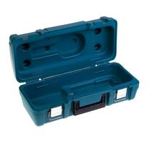 Makita 824806-0 Kufor plastový BO4555-BO4565
