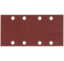 Makita P-31837 Brúsny papier 93 × 228 mm zr.40 10ks