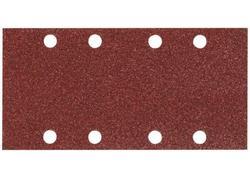 Makita P-36033 Brúsny papier 93 × 228 mm zr.180 10ks