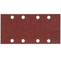 Makita P-31871 Brúsny papier 93 × 185 mm zr.40 10ks