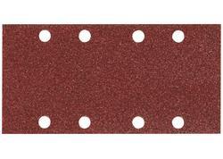 Makita P-35916 Brúsny papier 93 × 185 mm zr.180 10ks