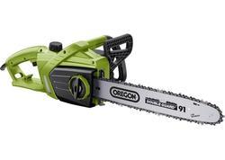 Extol 405610 Píla reťazová elektrická, 1 800 W, lišta 350mm OREGON
