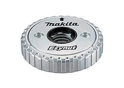 Makita 192227-7 Superpríruba  ø 115–230 mm