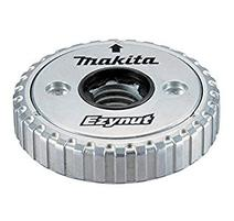 Makita 192227-7 Superpríruba ø 115–230 mm