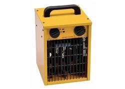 Master B 1.8 ECA Elektrický ohrievač 0,65/1,3/2,0 kW