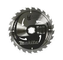 Makita B-08040 Pílový kotúč ø185x 30mm, 24Z