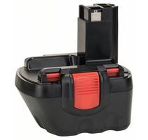 Bosch 2607335848 Akumulátor 12 V NiMH 1,5 Ah ORIGINAL