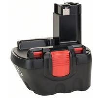 Bosch 2607335684 Akumulátor 12 V NiMH 2,6 Ah ORIGINAL