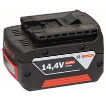 Bosch 2607336814 Akumulátor 14,4 V Li-Ion 4,0 Ah ORIGINAL