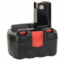 Bosch 2607335850 Akumulátor 14,4 V NiMH 1,5 Ah ORIGINAL