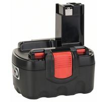 Bosch 2607335686 Akumulátor 14,4 V NiMH 2,6 Ah ORIGINAL
