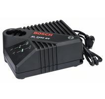 Bosch 2607225028 Rýchlonabíjačka AL 2450 DV