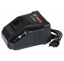 Bosch 2607225424 Rýchlonabíjačka akumulátorov Li-Ion AL 1820