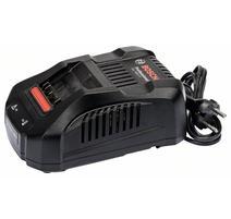 Bosch 2607225900 Multivoltážna nabíjačka GAL 3680 CV