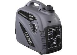FIELDMANN FZI 4020-Bi Benzínový generátor 50002934