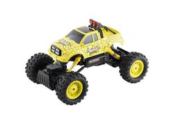 BUDDY TOYS BRC 14.612 RC Rock Climber 57000575