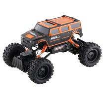 BUDDY TOYS BRC 14.613 RC Rock Climber 57000576