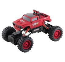 BUDDY TOYS BRC 14.614 RC Rock Climber 57000577