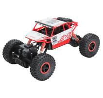 BUDDY TOYS BRC 18.610 RC Rock Climber 57000506