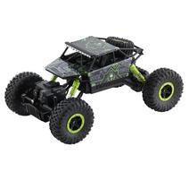 BUDDY TOYS BRC 18.612 RC Rock Climber 57000585