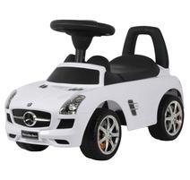 BUDDY TOYS BPC 5110 Odrážadlo Mercedes 57000321