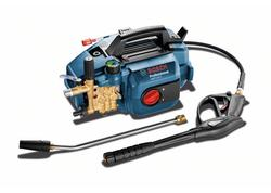 Bosch GHP 5-13 C Professional Vysokotlakový čistič 140 bar, 0600910000