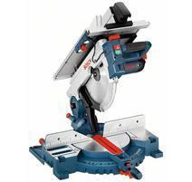 Bosch GTM 12 JL Professional Pokosová píla 1 800 W 0601B15001