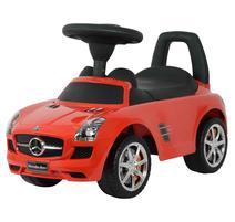 BUDDY TOYS BPC 5111 Odrážadlo Mercedes 57000322