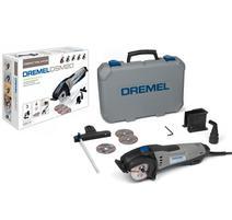 DREMEL® DSM20Dremel