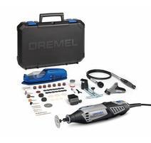 DREMEL® 4000Dremel