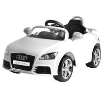 BUDDY TOYS BEC 7120 El. auto Audi TT BUDDY TOYS 57000543