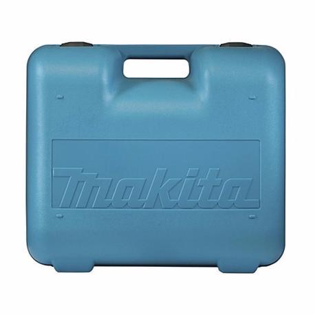 Makita 824572-9 Kufrík pre priamočiare píly MAKITA 4326/4327/4329