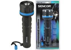 Sencor SLL 12 Svietidlo pogumované 3xD 35032993