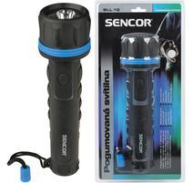 Sencor SLL 12 Svietidlo pogumované