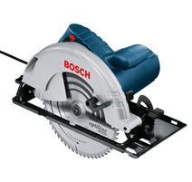Bosch GKS 235 Turbo Professional Okružná píla 2 050 W, kartón 06015A2001