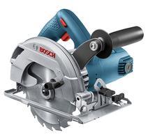 Bosch GKS 600 Professional Okružná píla 1 200 W, krabica 06016A9020