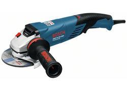 Bosch GWS 15-125 CIEH Professional Uhlová brúska s reguláciou 125 mm 0601830322