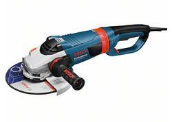 Bosch GWS 26-230 LVI Professional Uhlová brúska 230 mm 0601895F04