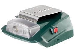 PA 14,4-18 LED USB