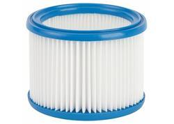 Bosch 2607432024 Skladaný filter pre GAS 20 L SFC