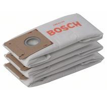 Bosch 2605411225 Vrecko na prach 3 ks pre Ventaro